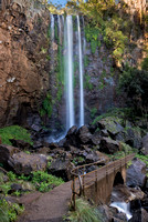 Queen Mary Falls, Queensland