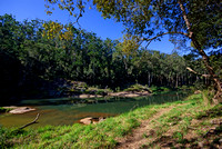 Nerang River, Numinbah Valley