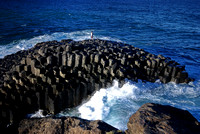 Giants Causeway, Fingal Head